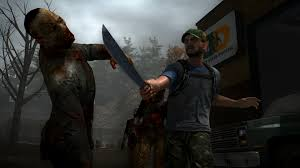 Image result for h1z1 js weapon