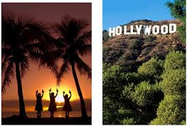my essay in la acirc from tokyo hawaii vs california hawaii vs california