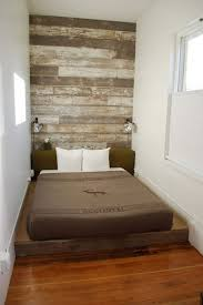 another example of a small room bedroom design ideas small