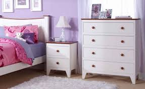 amazing bedroom pretty girl bedroom furniture with brown and white paint with girl bedroom furniture awesome bedroom furniture furniture vintage lumeappco