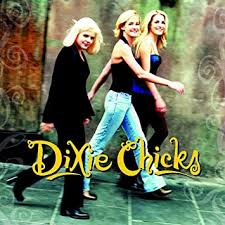 <b>Dixie Chicks</b> - <b>Wide</b> Open Spaces - Amazon.com Music