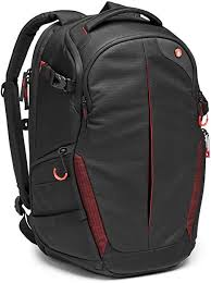 <b>Manfrotto</b> ProLight Redbee 310 Professional <b>Backpack</b>: Amazon.co ...