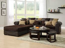 Living Room Brown Sofa Living Room New Cheap Living Room Furniture Sets Cheap Living