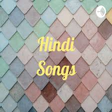 Hindi Songs