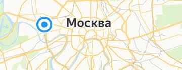 <b>Степлеры</b> дёшево — купить на Яндекс.Маркете