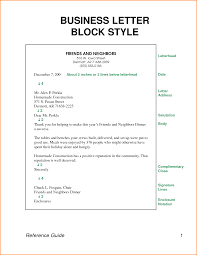 format block not rent roll template business block format write letterhead date letter address salutation body complimentary close signatur lines enclosure notation easy sample png