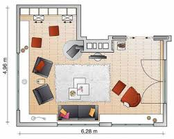 For Living Room Layout Living Room Layout Design Living Room Layout Design 1000 Ideas