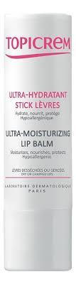 <b>Ультра</b>-<b>увлажняющий бальзам для губ</b> Ultra-Hydratant Stick ...