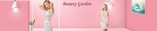 Beauty Garden - Amazon.com