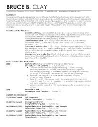 social service worker resume example resume breakupus splendid example resume profile example resume breakupus splendid example resume profile