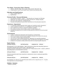 resume template templates to ziptogreen intended 93 amazing create a resume template