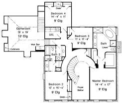 square feet  bedrooms  ½ batrooms  parking space  on        square feet  bedrooms  ½ batrooms  parking space  on