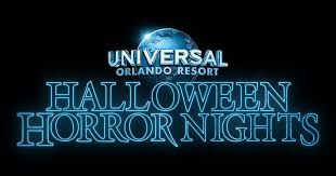 Halloween Horror Nights Orlando 2019   Universal Orlando Resort
