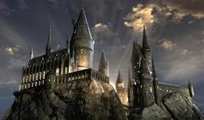 Музыкальный мир фэнтези: <b>Гарри Поттер и Хроники</b> Нарнии