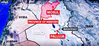 Image result for آمریکا در عراق جایگاهی ندارد