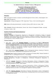 philosophy of teaching statement elementary school lawteched teaching experience resume samples lawteched