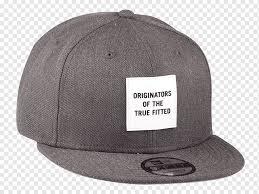 <b>Бейсболка New Era</b> Cap Company <b>Wool</b>, <b>бейсболка</b>, шляпа ...