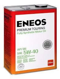 <b>Моторные масла ENEOS</b> - купить <b>моторное масло Энеос</b>, цены в ...