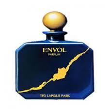 Интернет магазин парфюмерии. Ted Lapidus Envol ... - Scente