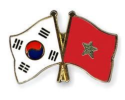 من تقدر كوريا الجنوبية ام كوريا الشمالية  Images?q=tbn:ANd9GcQ9M_ySyxQfdf9rOx2sDXZqOoD9msB6t9cVeTiN2hKfcuwOAdqy