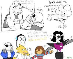 undertale memes - Google Search | undertale | Pinterest | Meme ... via Relatably.com