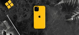 iPhone 11 Pro Max Skins, Wraps & Covers » dbrand