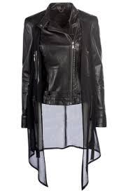 Кожаные женские <b>куртки</b> из натуральной кожи <b>ROCCOBAN</b> ...