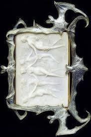 Рене Лалик - ювелирный гений: лучшие изображения (202) в ...