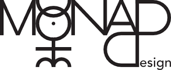 Серьги > TARA купить в интернет-магазине - <b>Monad Design</b>