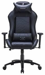 <b>Компьютерное кресло TESORO Zone</b> Balance игровое — купить ...