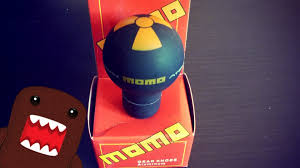 JDM <b>ручка КПП</b> и <b>накладки</b> на педали MOMO Atomik ...