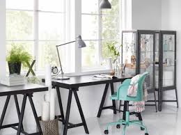 beautiful living ideas home office green ikea office chair wheels plant bedroombeautiful home office chairs