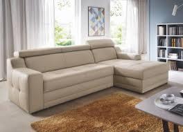 Угловой <b>диван</b> LOTOS <b>2</b>,5QFL-1D(5)SL - купить в Калуге по цене ...