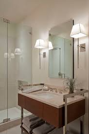 bathroom wall mirrors with lights photo 6 bathroom mirrors with lighting