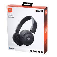 Купить беспроводные <b>Наушники Bluetooth</b> в интернет-магазине ...