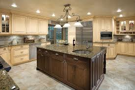 kitchen task lighting ambient lighting ambient kitchen lighting