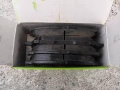 <b>Тормозные колодки</b> купить в Улан-Удэ! Цены на новые, бу и ...
