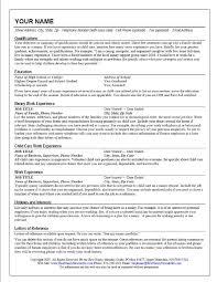 nanny resume objective resume skills nanny cv format hospitality nanny resume objective resume skills nanny cv format hospitality nanny resume skills examples nanny resume skills nanny skills resume sample