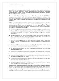 prudential regulation of superannuation entities n prudential regulation of superannuation entities n national audit office
