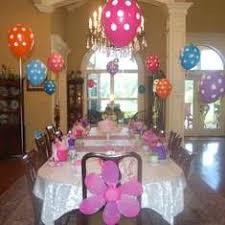 images fancy party ideas: fancy avas rd birthday party dsc  fancy avas rd birthday party