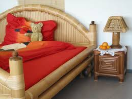india bamboo furniture india bamboo furniture manufacturers and suppliers on alibabacom chinese bamboo furniture