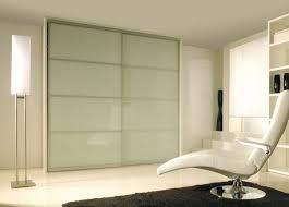 entrancing wood and glass closet doors charming mirror sliding closet doors toronto