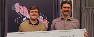 Image result for mathhew wilcox and wesley youman