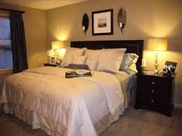 feng shui decorating feng shui bedroom decorating feng shui decorating shui bedroom pinterest bedrooms bedroom cream feng shui