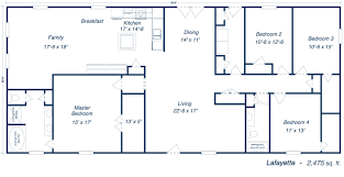 metal building house plans   Our Steel Home Floor Plans Click View    metal building house plans   Our Steel Home Floor Plans Click View   beautiful home   Pinterest   Steel Homes  Floor Plans and Home Floor Plans