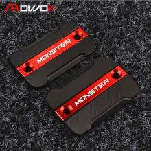 Buy <b>brake</b> lever monster and get free shipping on AliExpress.com