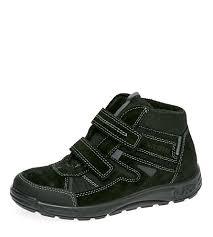 <b>Ботинки Ricosta</b> — купить в интернет-магазине OZON с быстрой ...
