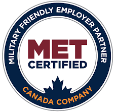 careers hydro ottawa military friendly employer partner the company military employment transition met program assists