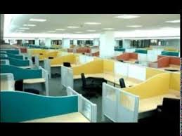 software company office. ready office setup for it companies software u0026 mnc youtube company i