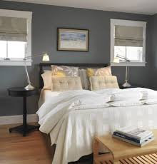how to decorate a bedroom with grey walls bedroom gray walls